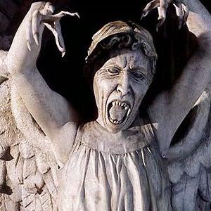 weeping-angel.jpg