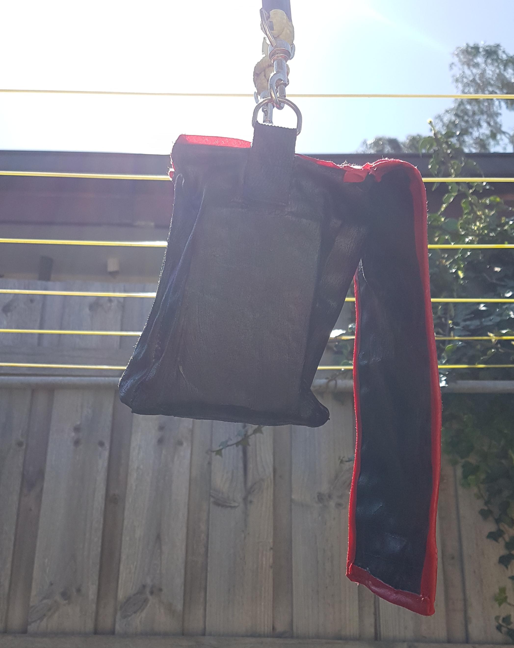 Easy Waterproof Clothing