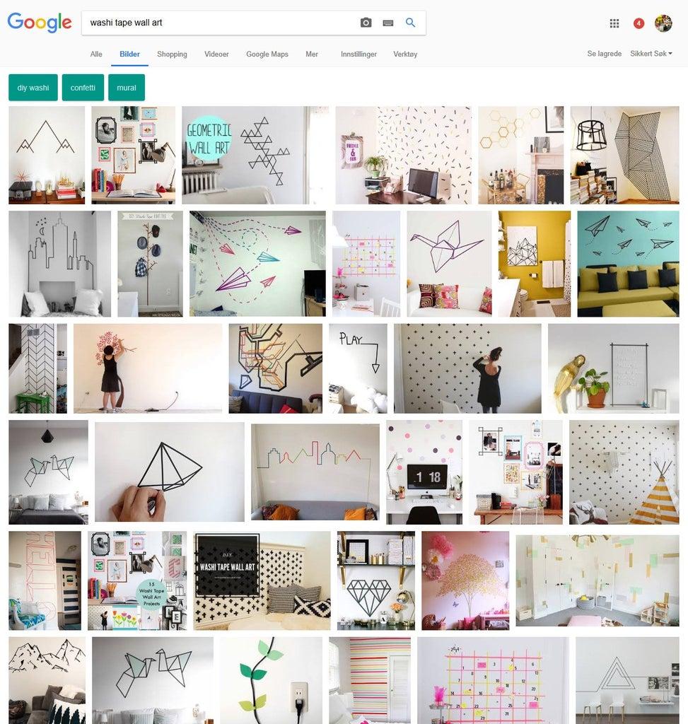 Find Your Design