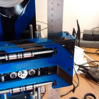 How to Accurately Calibrate Your 3D Printer