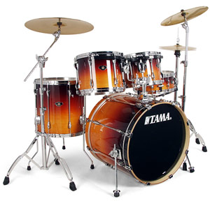 How to choose a drumkit to buy