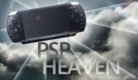 RemoteJoy (PSP Hack - PC As Screen)