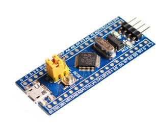 Fingerprint Module Test With STONE TFT-LCD Via Uart-TTL