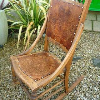 rocking chair13.JPG