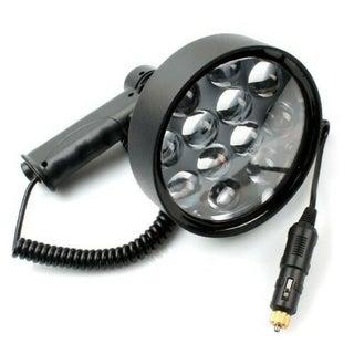 GoHUNTER-42W-SPOTLIGHT-CREE-LED-Handheld-Work-Search-Spot-Light-12v-Plug-4000LM.jpg