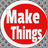Make_Things
