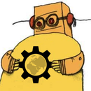 Include your codebender sketch in your Instructable
