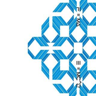 diamondsquares gyro flyer template.jpg