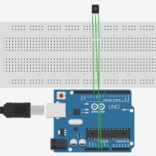 Arduino Infrared Remote Tutorial