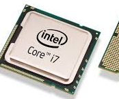 What is a CPU?