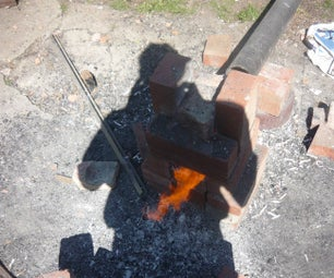Brick Forge