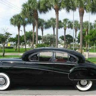 Jag 1959 Mark IX 4~1226982543.jpg