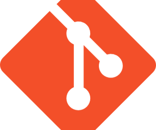 GitPi: A Private Git Server on Raspberry Pi