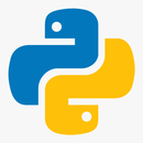 Python the Easy Way