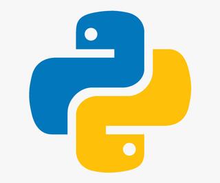 Python the Easy Way