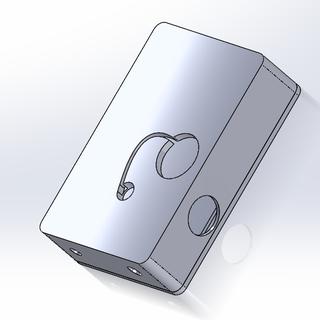CarDuino (A Hyperduino and FONA 808 GPS Tracking System)