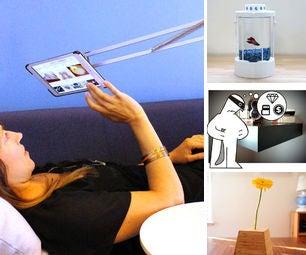 IKEA Hacks - Volume 2