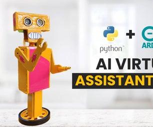 黄疸-你的人工智能助理机器人