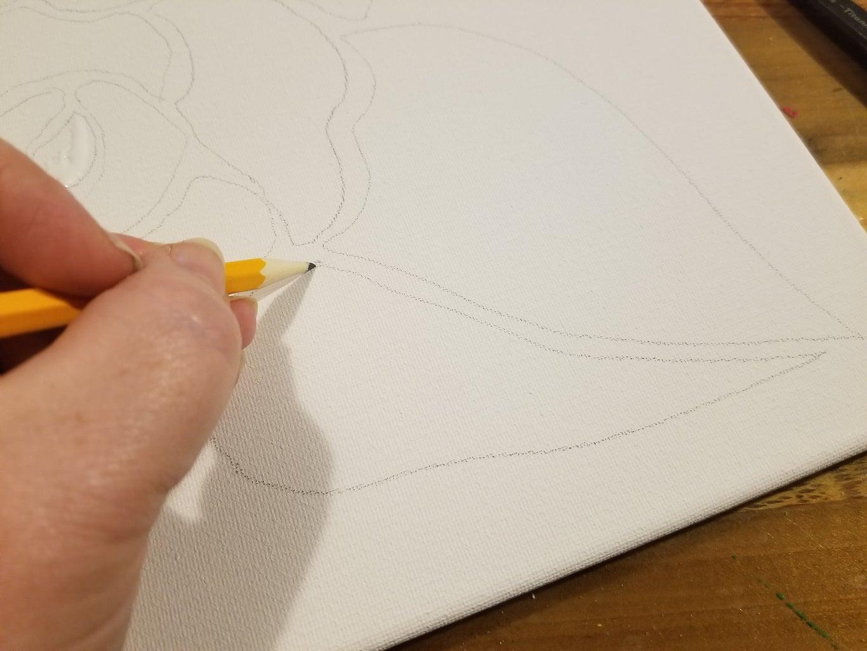 Adding Your Design