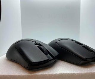 Razer Viper Mini Wireless Mod (G305)
