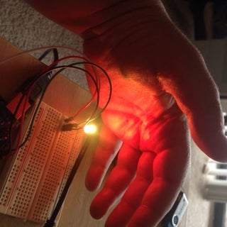 Demystifying 4 Pin RGB LEDS (Radio Shack 276-0028)