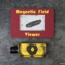 Magnetic Field Line Viewers