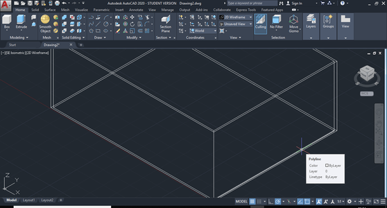 Designing the Base Plate. . .