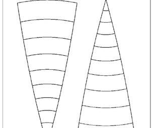 Parabola Plotting Web Pages
