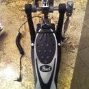 Indestructible RockBand Pedal