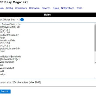 esp easy mega rules settings.jpg