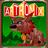 Artronix1