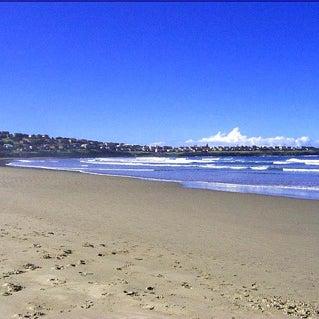 Seven-Mile-beach.JPG