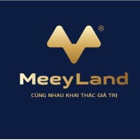 newsmeeyland