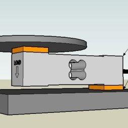 ESP-mounting-example.jpg