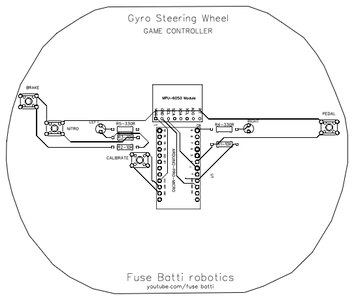 Design and Make PCB