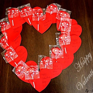 DIY: Valentine's Day Gift Ideas for Kids   Treats I Easy & Quick   Last Minute  