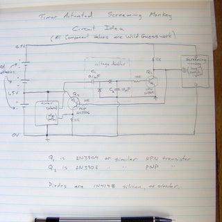 timer-to-monkey-circuit-idea.jpg