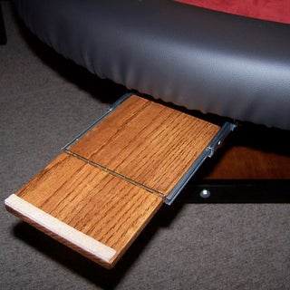 2009-08-01_poker-table-chairs_294.JPG