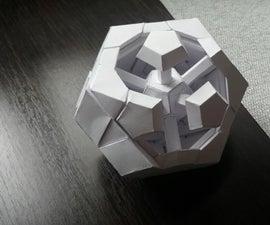 Paper Megamnx
