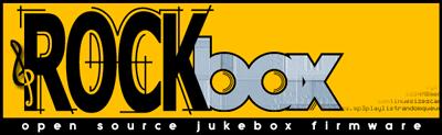 Install RockBox on an iPod (easy steps)