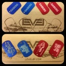 How To Personalize BF4 DogTags with Custom Packaging =Made it at TechShop=
