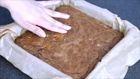 Step 6: Bake