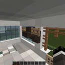 Tips for Making Modern Houses in Minecraft: Interior