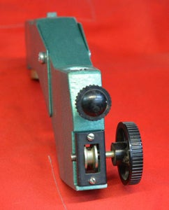 The Enlarger Parts