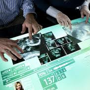 touchscreen table.png
