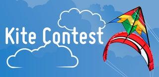 Kite Contest