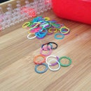 Guide To Loom Bands