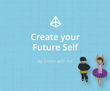 Create Your Future Self
