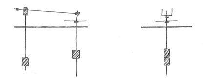 HARMONOGRAAF - DEF - 38