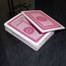 secret compartment in a card game